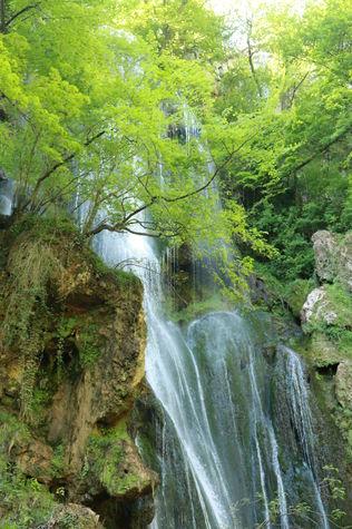La cascade d'Autoire.JPG