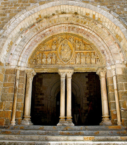 Portail de l'église.jpg