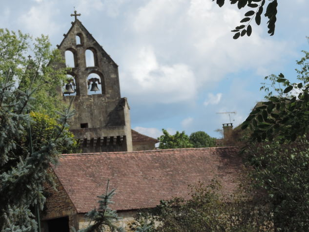 Eglise Sainte Sixte.JPG