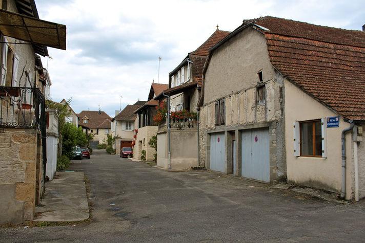 Rue-des-pénitents-bleus.jpg