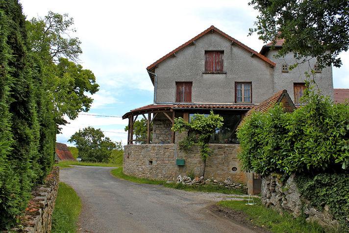 Hameau-Guiseyrie.jpg