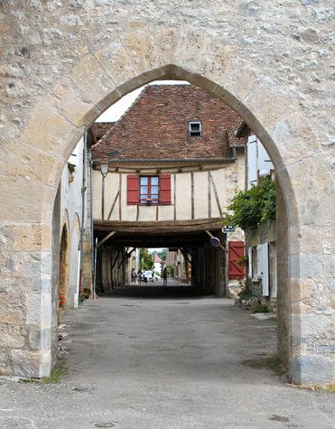 Porte-Guierle-2.jpg