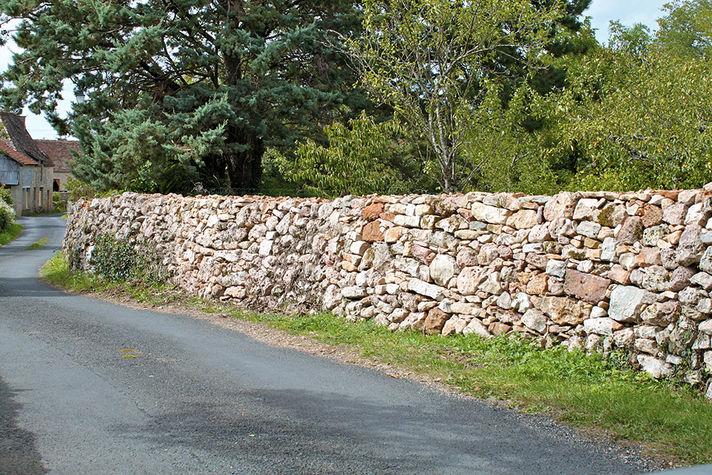 Murets-en-pierre-sèche.jpg