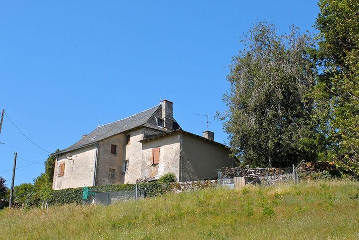 Hameau-Lalandiech-2.jpg