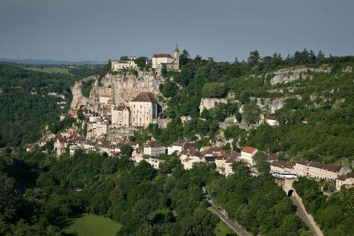 Rocamadour - © Lot Tourisme - J. Morel.jpg