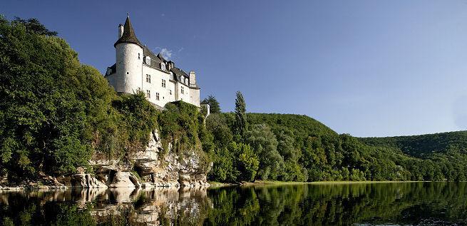 Le château de la Treyne.jpg