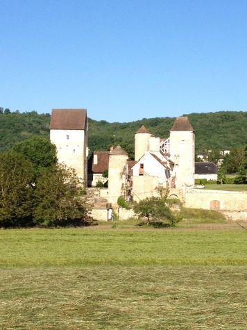 Le château.JPG