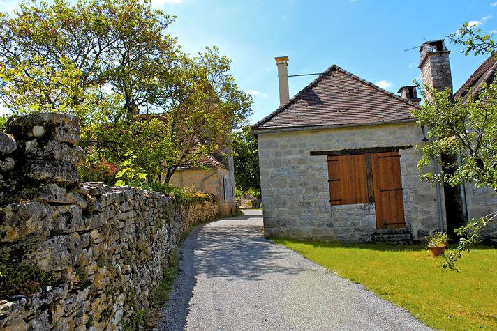 Puy-Del-Claux.jpg