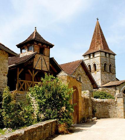 L'église Saint-Pierre.jpg