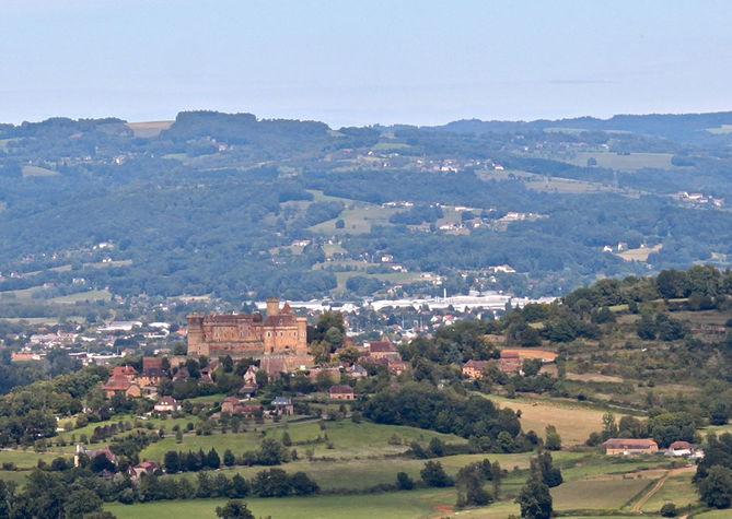 Château-castelnau.jpg