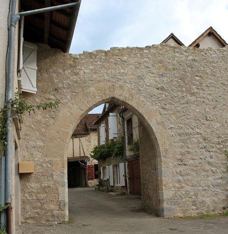 Porte-Guierle-recto.jpg
