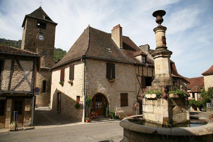 Village d'Autoire - -® Lot Tourisme - J. Morel.jpg