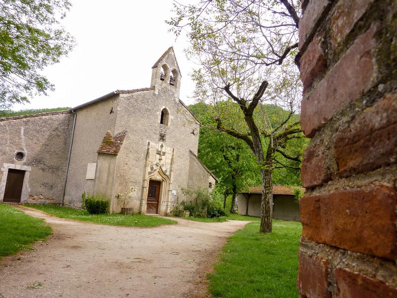 © Lot Tourisme - C. Sanchez