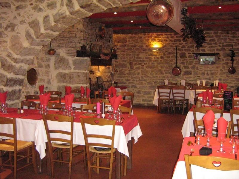 Auberge du Vieux Douelle