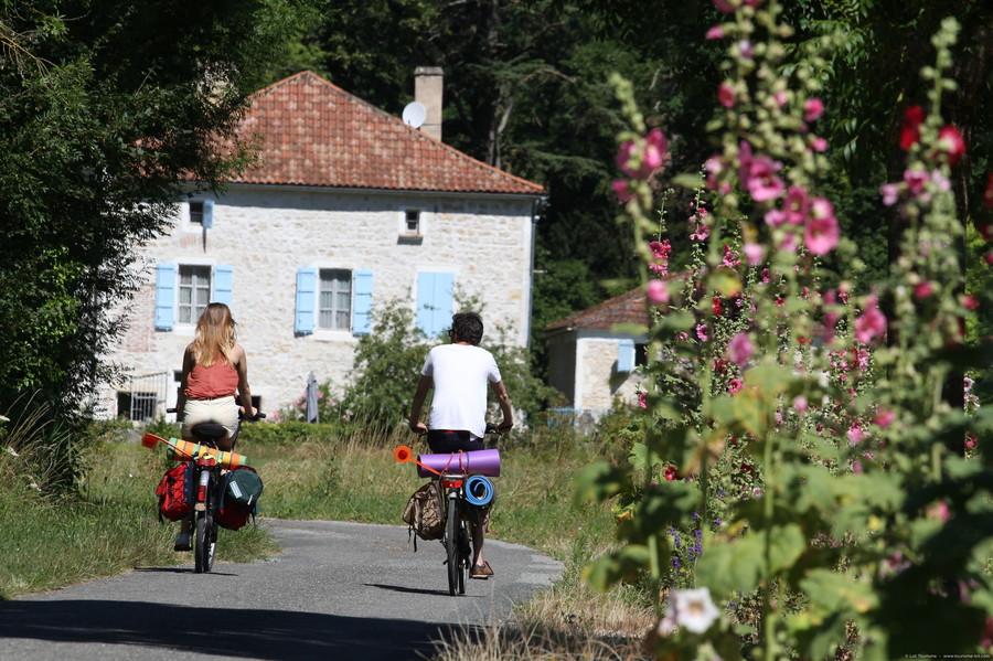 © Lot Tourisme - P. Foresti-Mediart360