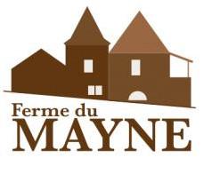 Ferme du Mayne