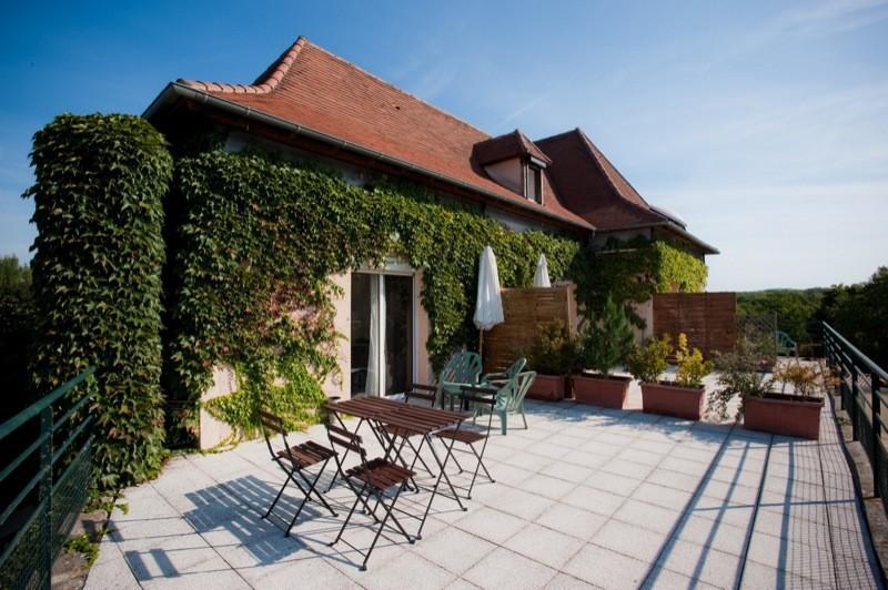 Amadour Hôtel
