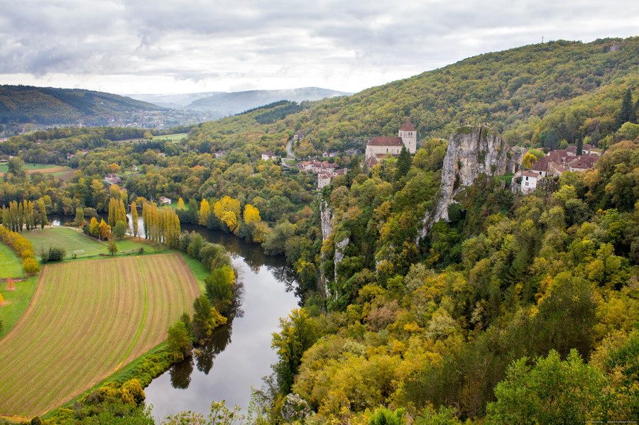 © Lot Tourisme - C. Novello 009_2048x1365