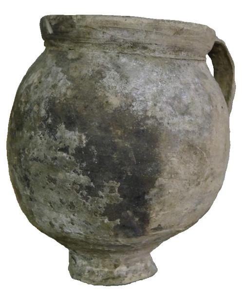 Musee Gallo-Romain Uxellodunum