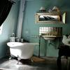 1425221839_-hat-botte--alle-de-bain.jpg