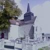 église Saint Pierre aux Liens Barbuise.JPG