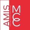 20.21-03.20 Sculpture en mouvement - les amis du MCC.JPG