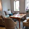 Nicey Lounge10.JPG
