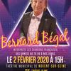 02.02.20 Bernard Bégat.jpg