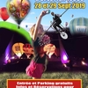 28-29.09.19 mongolfiere saint lupien.jpg