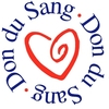 don du sang (2).jpg