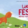 Little Film Festival.jpg