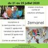 21-25.07.20 Zemanel biblio nogent.JPG