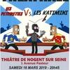 16.03 Théâtre Nogent.jpg