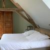 location-gite-maisondesfontaines-nogent-sur-seine-chambre-jardin.JPG