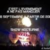 28.09.19 show nocturne.jpg