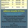 8-11.07.19 stage cirque gumery flyer 2.jpg