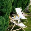 1429695748_jardin.jpg