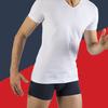 PRODUITS 5 SS-VET T-shirt et Boxer.jpg