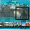 Saison Pavillon Henri IV.jpg