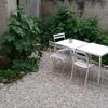 salon de jardin.jpg