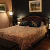 villaprimerose chambre Mailly.jpg