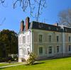 1429014609_maison-stellacadente2.jpg