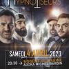 04.04 hypnotiseurs.jpg