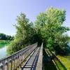 Plan d'eau du Monteuil © Olivier Douard (14).jpg