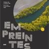17.06-18.10.20 expo empreinte chateau LMT.JPG