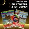 28.09.19 concert champ air show.jpg