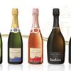 ChampagneTorchet_CV_Verso (2).jpg