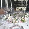 20.10.18-17.03.19 expo château motte tilly.jpg