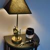 1427964132_chambre-alice3.jpg
