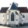 église Saint Savinien Rilly Sainte Syre.JPG